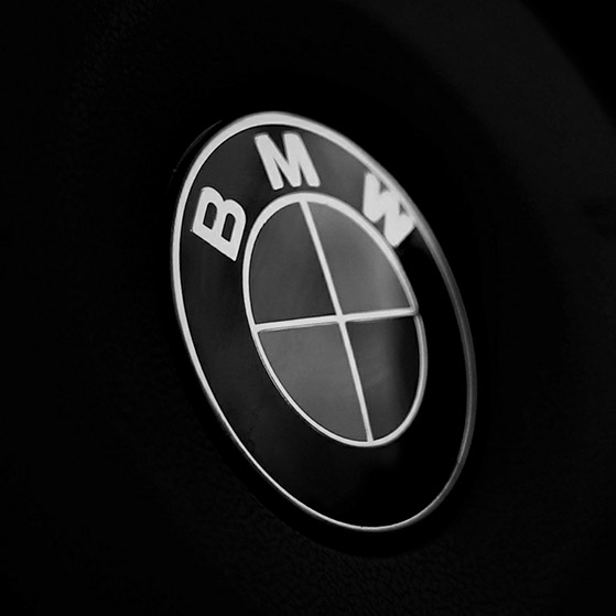 Bmw Steering Wheel - Dark Side Wallpaper Engine