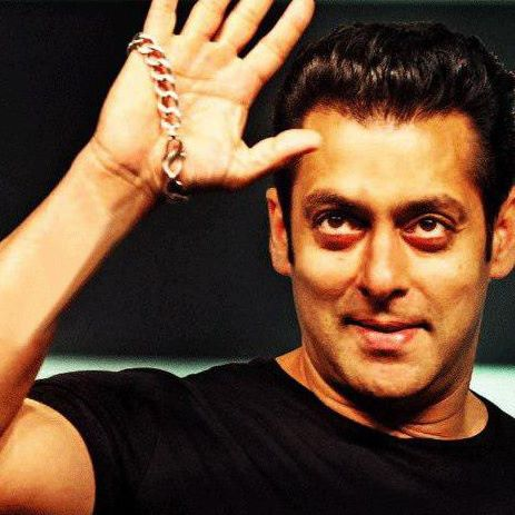 salman khan new movies,Age,house,Songs,upcoming movies,marriage,filmleri,family,birthday,body,biography