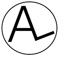 AJIRALEO