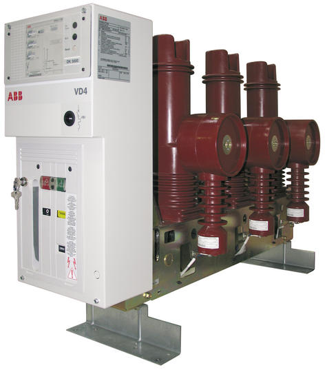 24 Volt Transformer Wiring Diagram Goodman 24 Circuit Diagrams