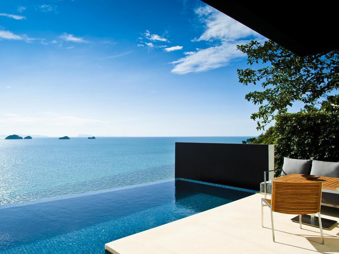 Camille\'s Samui Hotel recommendations