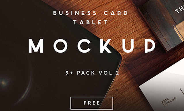 Free Photoshop Mockup Templates PSD - Part2 - دروس4يو Dros4U