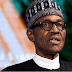 Death rumour: Nothing unpleasant happened to Buhari, says Presidency
