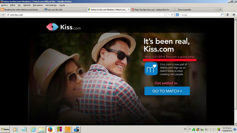 Singlesnet online dating