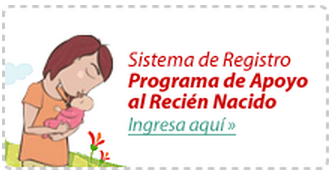 http://gestion.chilesolidario.gob.cl/chcc/views/layout/login.php