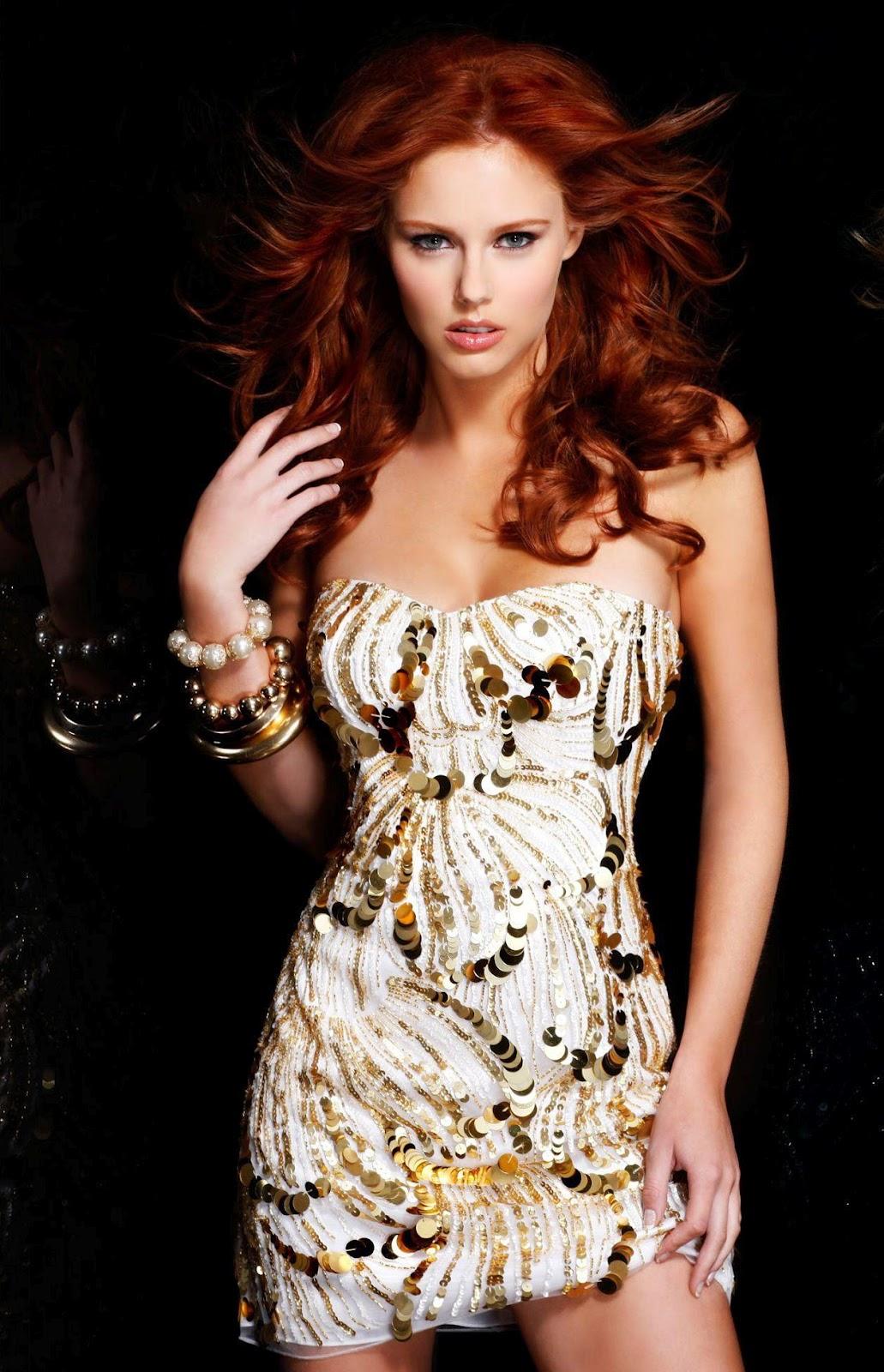 Alyssa campanella lingerie share