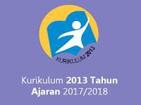 Download RPP Kurikulum 2013 Tahun Ajar 2017/2018 sesuai Revisi 2017