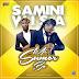 MPNAIJA MUSIC:Samini Ft. Wisa – Mi Sumor Bo