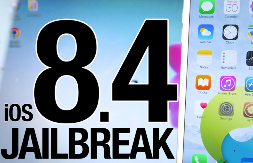 Solved!) How To Jailbreak iOS 8.1.3 / 8.2 / 8.3 / 8.4 Using TaiG