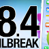 (Solved!) How To Jailbreak iOS 8.1.3 / 8.2 / 8.3 / 8.4 Using TaiG