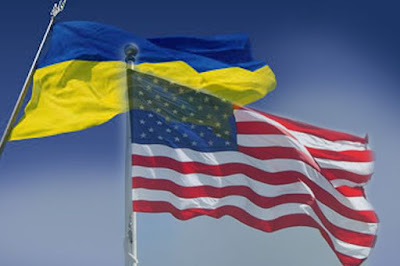 США нагадали Україні про Майдан, корупцію і гроші МВФ