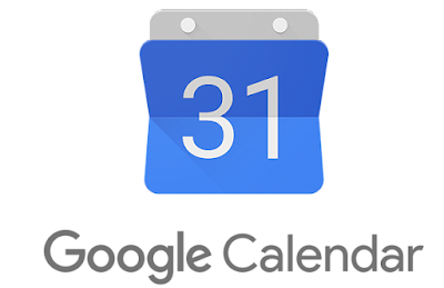Google Calendar v5.7 APK Update To Download for All Android Users