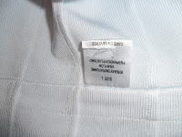 Dress Label, Celeb Boutique