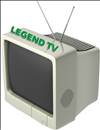 Legend Tv