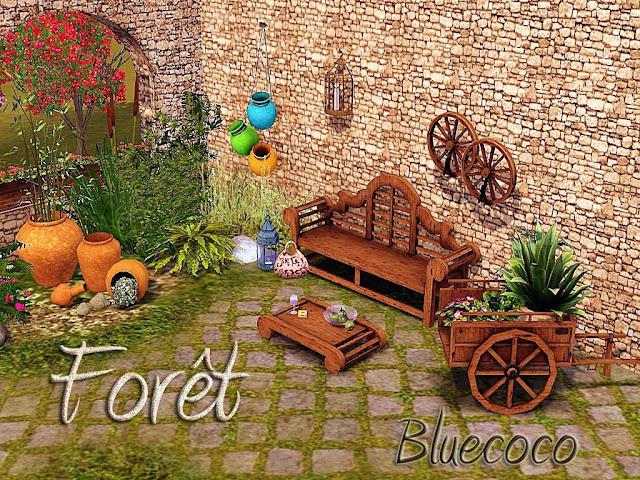 OutdoorForet.jpg