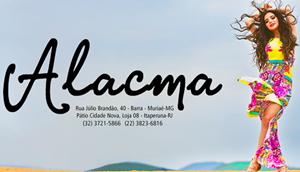 Alacma