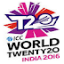 ICC T20 World Cup In India 2016 Ke Sabhi Matches Ki Jankari
