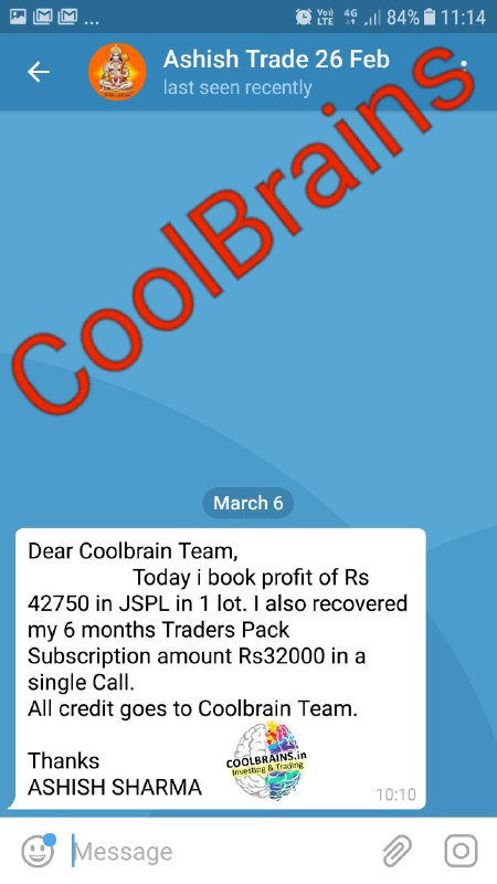 Online gold trading basics