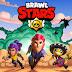 BRAWL STARS MOBİL OYUNU