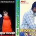 Bhichma Body - Pooja Hooda Haryanvi Remix By Dj Rahul Gautam