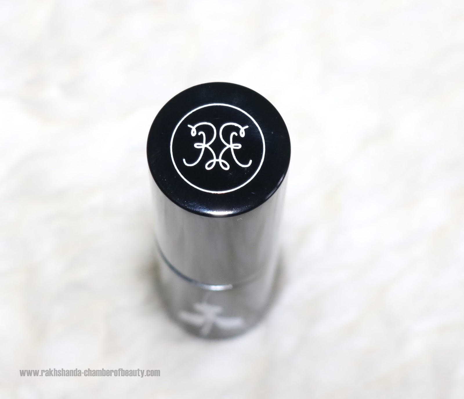 Best sheer lipstick, Indian beauty blogger, lipsticks, review, review and swatches, Rouge Bunny Rouge Scrumptiously Devious lipstick review, Rouge Bunny Rouge Color Burst lipstick review,