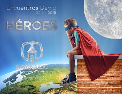 http://www.diocesisciudadreal.es/noticias/1017/heroes-ii-encuentro-david.html