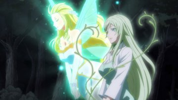Tensei shitara Slime Datta Ken Episode 13 Subtitle Indonesia