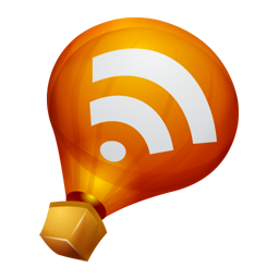 subscribe to things mean a lot