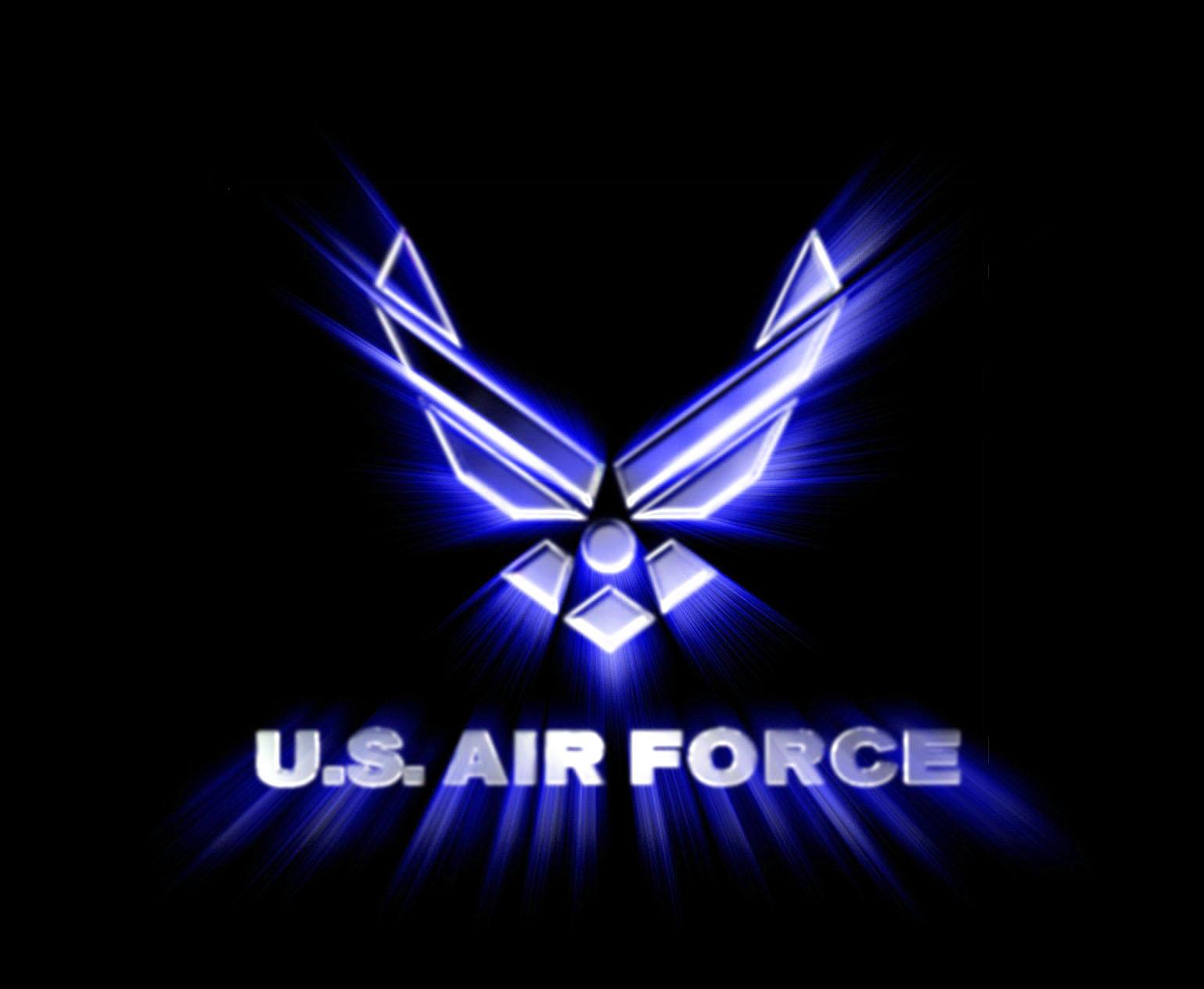 Progression through Endurance : USAF PT test 2012