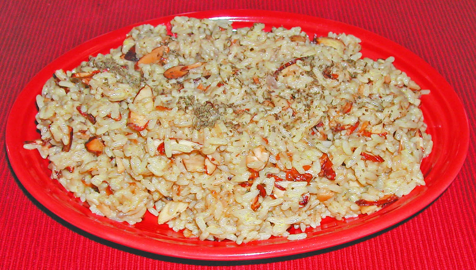 I cooked pilaf. The rice turned a little dry, how do you cook the pilaf and how many minutes do you cook