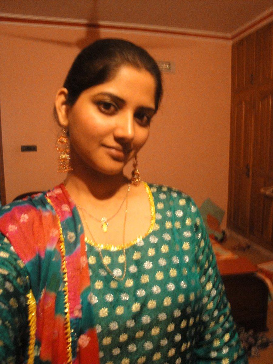 Andhra Telugu Women And Girls Numbers Andhra Sexy Girls-4639