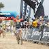 Histórica XIX edición de la Vuelta a Ibiza en MTB con victoria de Cattaneo - Hem y Carpinteiro - Davies