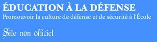 http://www.education-defense.fr/?lang=fr