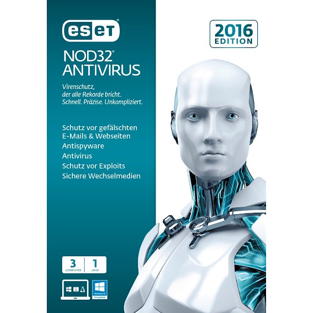 eset nod32 9 key