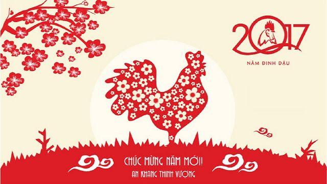 Hình Nền Máy Tính Chúc Mừng Năm Mới Xuân Đinh Dậu 2017, hinh-nen-may-tinh-chuc-mung-nam-moi-Xuan-Dinh-Dau-2017