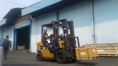 Undername Import Jakarta-Impor Kulit Sintetis