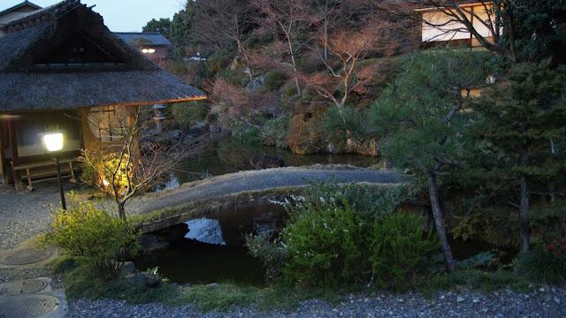 Pocket Hobby - www.pockethobby.com - Motivos para Conhecer o Japão na Primavera - Parques