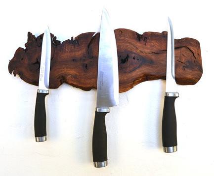 Vg Kitchen Knife Set