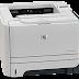 Télécharger Driver Imprimante HP Laserjet P2055d