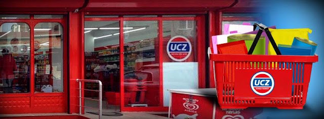 UCZ Market Bayilik Şartları Nelerdir?