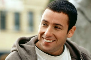 Hollywood Celebrities: Adam Sandler Profile, Biography ...