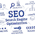 Mengenal Search Engine Optimization