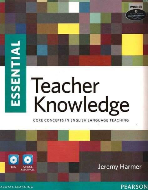 معرفة المعلم الاساسية الصوت FB_IMG_1553029524488.jpg