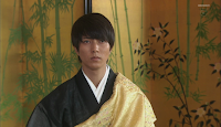[J-Drama] From 5 to 9 (5-ji Kara 9-ji Made) From%2B5%2Bto%2B9%2B-%2B%2B%25281%2529