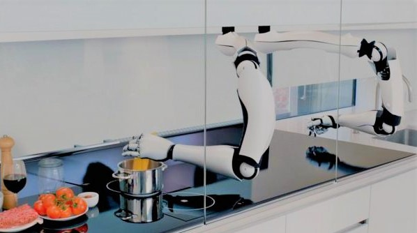 robot,cooker robot,robo chef,robot chef,robot cook,cooking robot,cooking,tech news,latest technology,new technology,latest technology news,technology,technews,information technology,news,technews,techlightnews,science tech