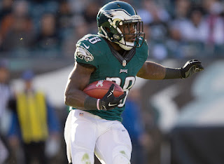 Fantasy Football Week 12 Waiver Wire