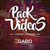 V-Remix Pack 2 - Multigenero (Gabo Video Edit´s)