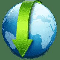https://storage-waterfox.netdna-ssl.com/releases/win64/installer/Waterfox%2047.0.1%20Setup.exe
