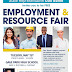 Job Fair Coming May 1 to Gage Park HS | Southwest Chicago Post