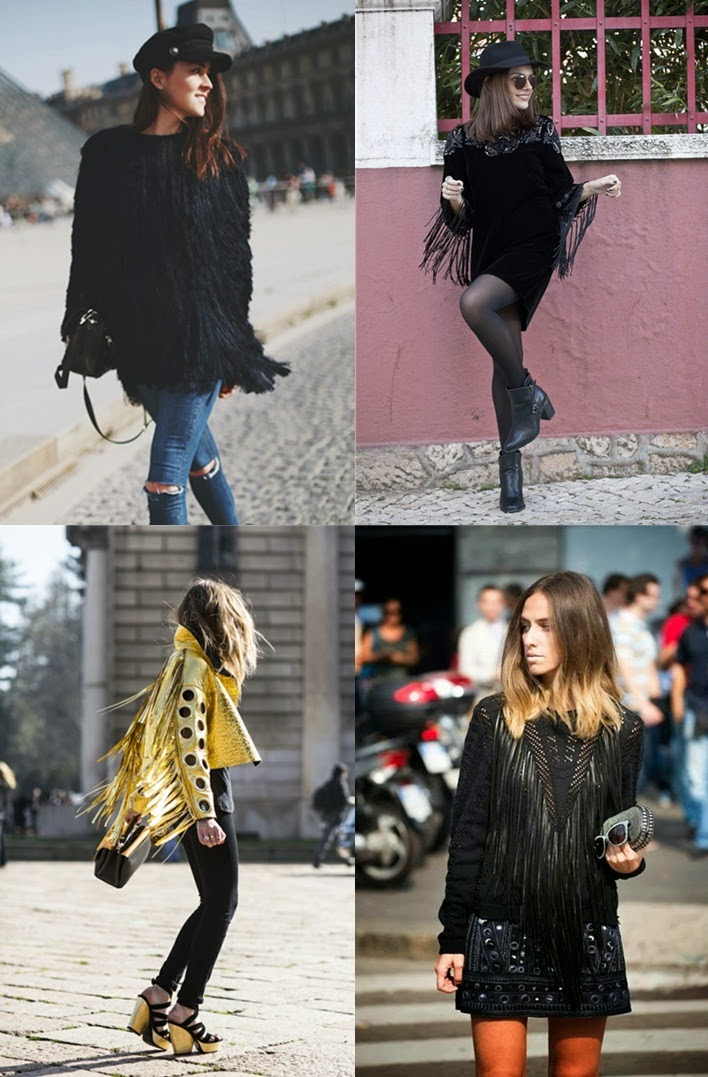 fringes-flecoss-tendencias-trends-fashion-street-style-chez-agnes